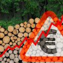 Modifiche ai prezzi dei prodotti dovute alla carenza di legname e all'impennata dei prezzi in tutto il mondo